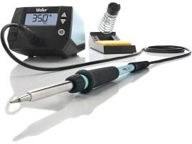 Weller WE1010 digital soldering station