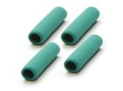 Foam grips for JBC T210 (set of 4 grips)