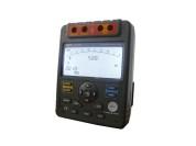 UNI-T UT512 Insulation Resistance Tester
