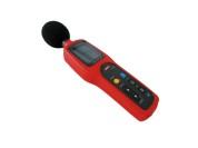 UNI-T UT352 sound level meter