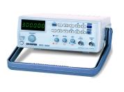 SFG-1003