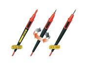 Fluke TL175 test leads