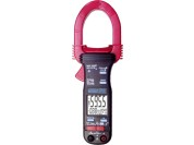 Brymen BM155 clamp multimeter