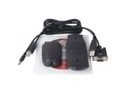 Kit USB Brymen BRUA-19X pour BM197/195