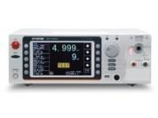 Testeur de haute tension GW Instek GPT-12002