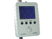 JYE DSO150 series oscilloscopes