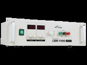 """Alimentation de laboratoire de 19"""" 0-60V 15A / 0-30V 30A / 0-15V 60A"""
