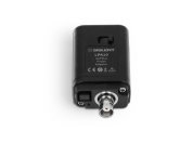 Siglent LPA10 active probe adapter