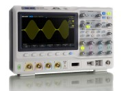 Oscilloscope Siglent SDS2104X
