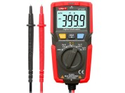 UNI-T UT125C multimeter