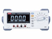 Multimètre UNI-T UT8803E
