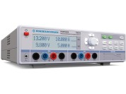 Rohde & Schwarz HMP2020 power supply