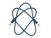 Câble coaxial BNC vers BNC 50 ohms