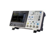 Générateur de fonction XDG2080 d'Owon
