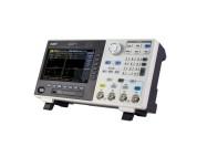 Générateur de fonction XDG2100 d'Owon