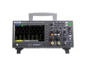 Oscilloscope DSO2D15 de Hantek