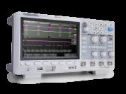 Oscilloscope Siglent SDS1104X-U
