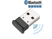 Owon USB bluetooth dongle
