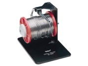 Weller SD 1000 soldering tin dispenser
