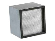 Bofa WLA 250(S) spare main filter