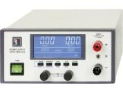 EA-PS 5200-04A power supply