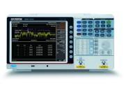 GW Instek GSP-818TG spectrum analyser
