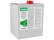 Safewash 2000 Super - Bidon de 5l