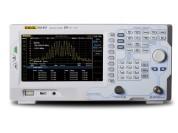 Analyseur de spectre Rigol DSA815