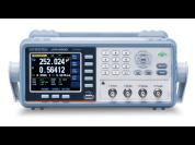 GW Instek LCR-6002