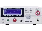GW Instek GPT-9903A Hi-pot tester