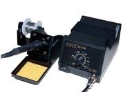 Aoyue 936 soldering station