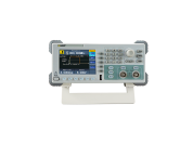 Owon AG051F function generator