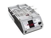 Dispositif de préchauffage Aoyue 853A
