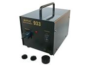 Extracteur de vapeurs de soudage AOYUE 933