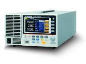 Alimentation électrique ASR-2050R de GW Instek