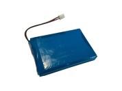 Pack batterie Siglent pour la série SHS
