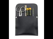 Wiha 33504 ESD operator kit