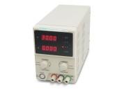 Alimentation électrique Korad KD3005D