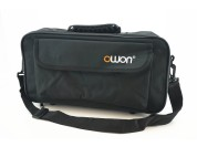Owon carrier bag for XDS- and SDS-series