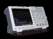 Owon XDS3064AE oscilloscope