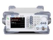 Rigol DSG821 RF signal generator