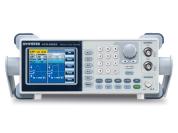 Générateur de fonctions GW Instek AFG-2225