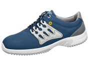 ESD-safe shoes