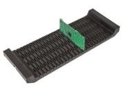 Support ESD plat pour circuits imprimés