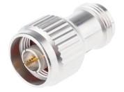RF attenuator 20 dB