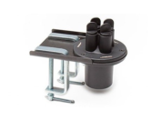 JBC FAE040 cable link with table holder