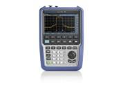 Rohde & Schwarz FPH handheld spectrum analyser