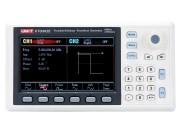 Générateur de fonctions UNI-T UTG962E