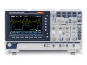 Oscilloscope GW Instek GDS-1074B