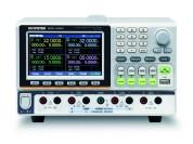 GW Instek GPP-4323 power supply incl. LAN module